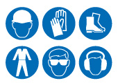 Health, Safety and Environment (HSE) & Security