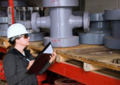 Production / Drilling / Workover Associated Services